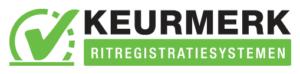 Keurmerk rittenregistratie van EuropeTrack