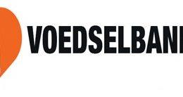 logovoedselbank2013