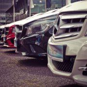 auto's duurder door hoger bpm